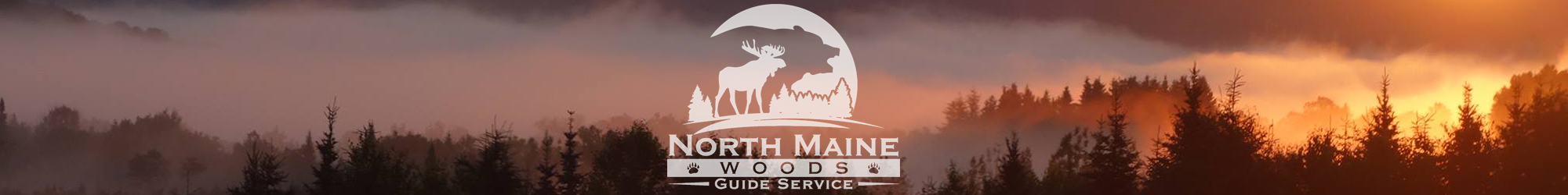 North Maine Woods Guide Service